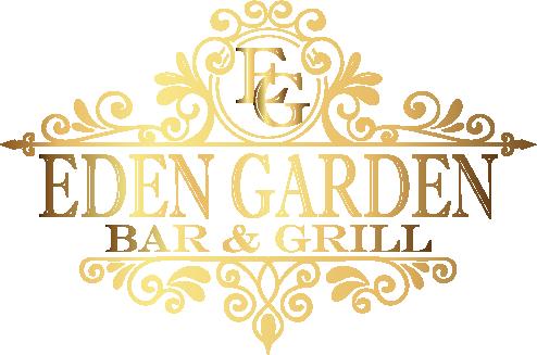 edengardenbarandgrill.com
